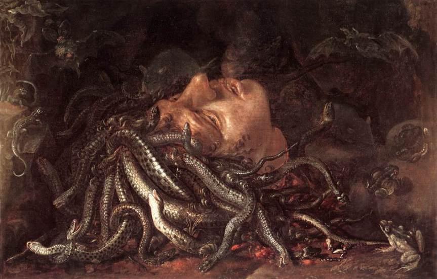 """tamburlaine the great"" – ""sunrise (medusa)"" – ""house ofatreus"""