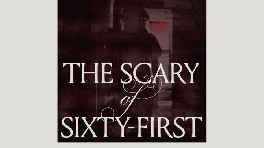 Bad Dreams in the City that Never Sleeps: The Scary Of Sixty-First and New YorkRealism